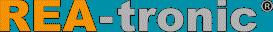 rea-tronic_logo